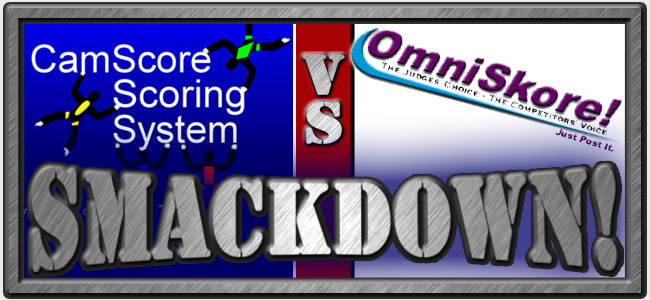 Camscore vs. Omniskore SMACKDOWN!